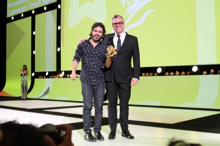 Cannes Ceremonia-07