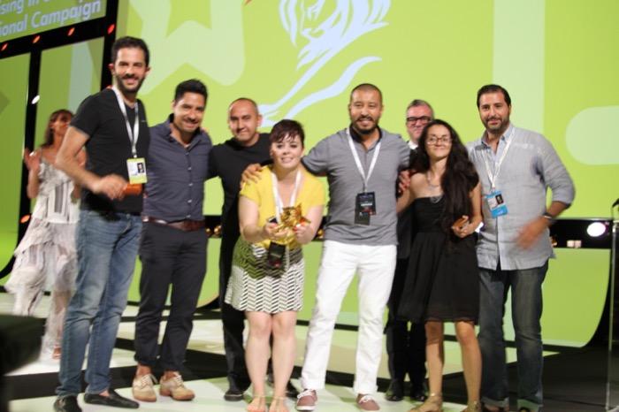 Cannes Ceremonia-10