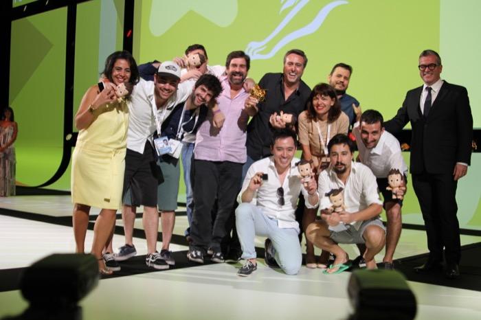 Cannes Ceremonia-12