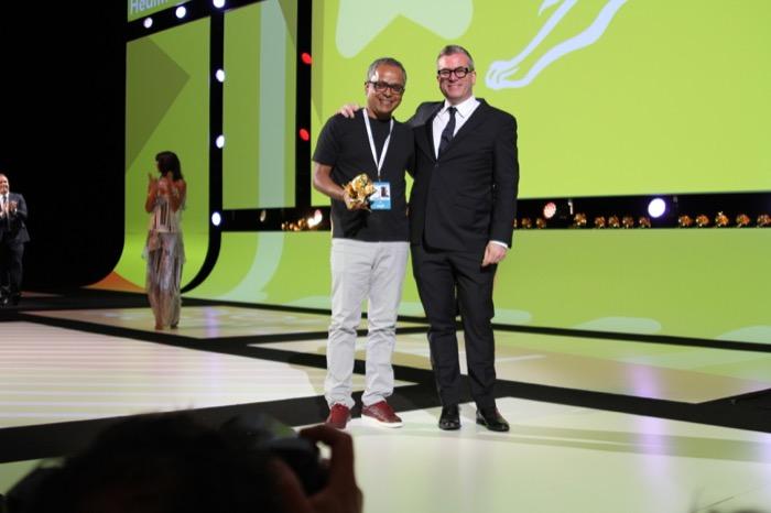 Cannes Ceremonia-13