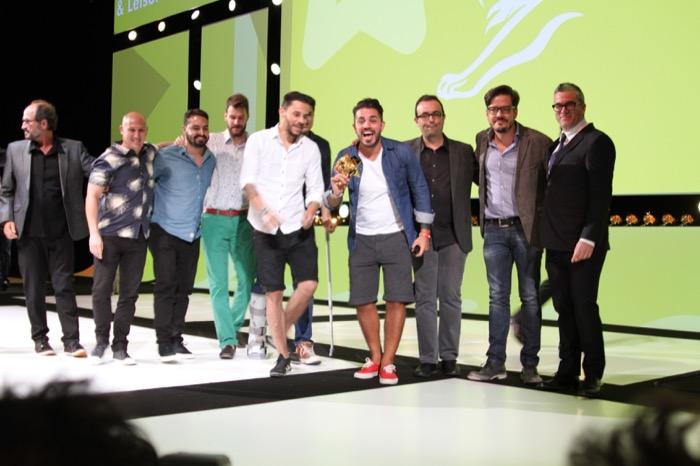 Cannes Ceremonia-14