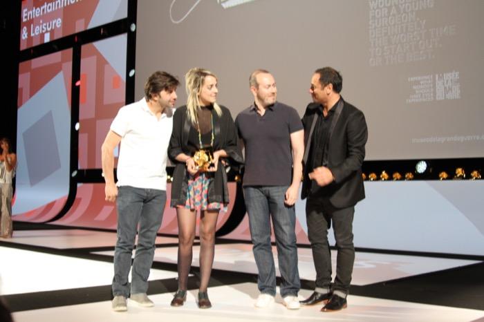 Cannes Ceremonia-24