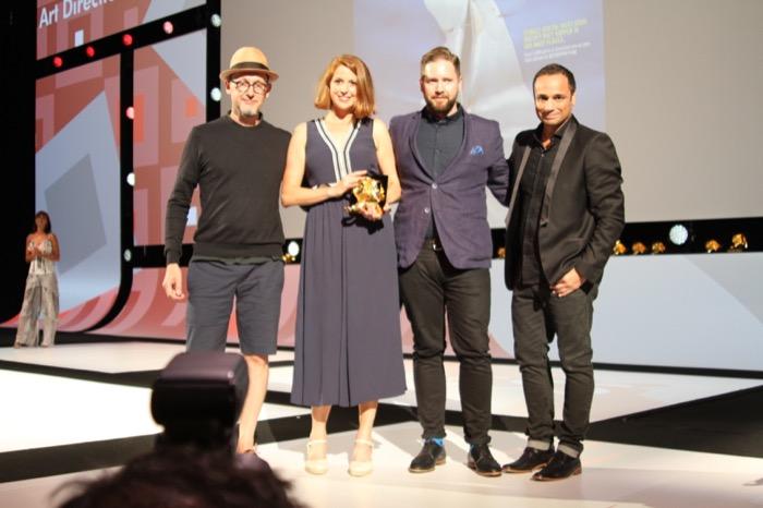 Cannes Ceremonia-25