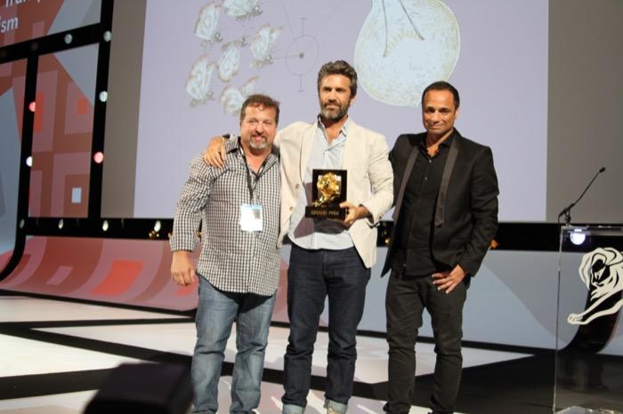 Cannes Ceremonia-27