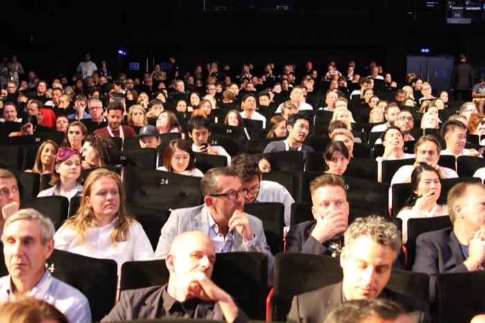 Cannes Ceremonia-28
