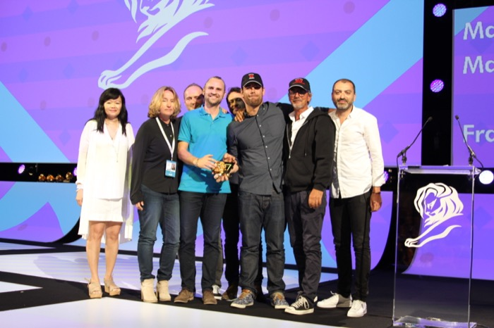 Cannes Ceremonia-31