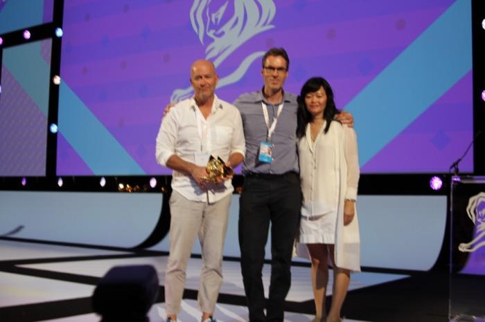Cannes Ceremonia-32