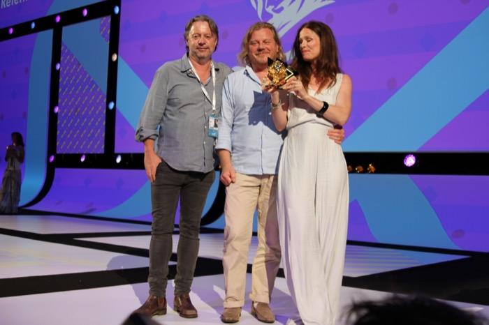 Cannes Ceremonia-34