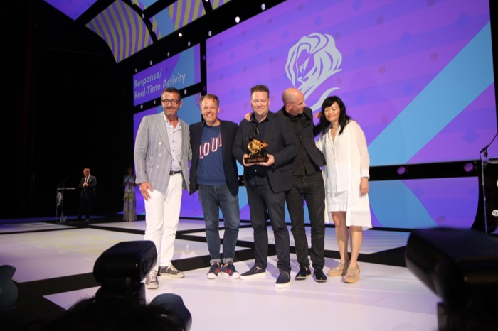 Cannes Ceremonia-41