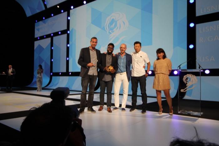 Cannes Ceremonia-45
