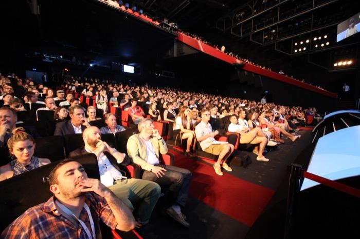 Cannes Ceremonia-49