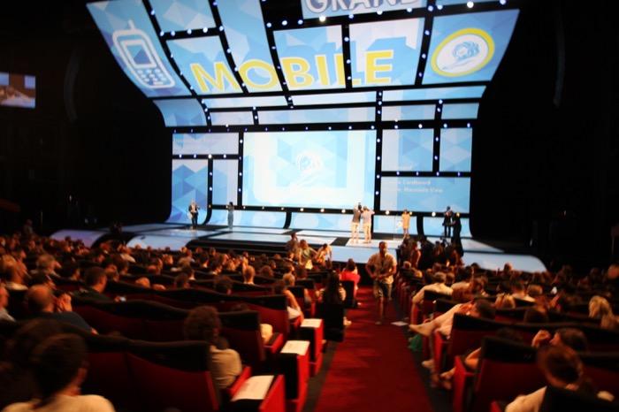 Cannes Ceremonia-51