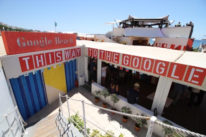 Cannes Google-1