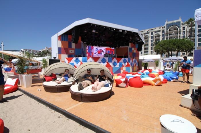 Cannes Google-5