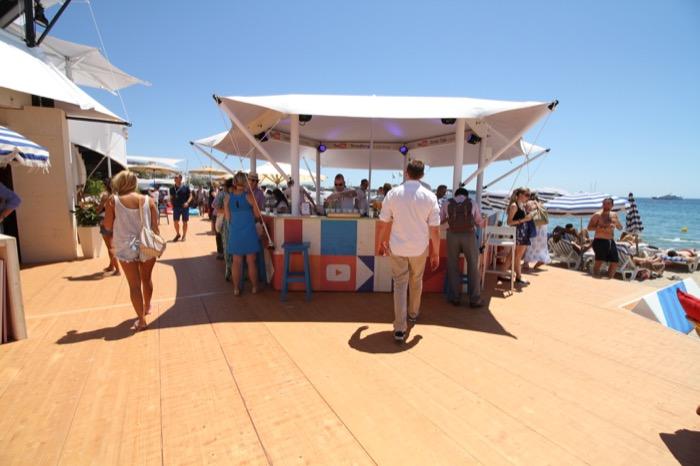Cannes Google-6