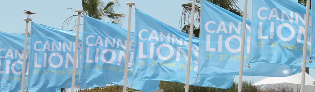 Cannes Lions 03