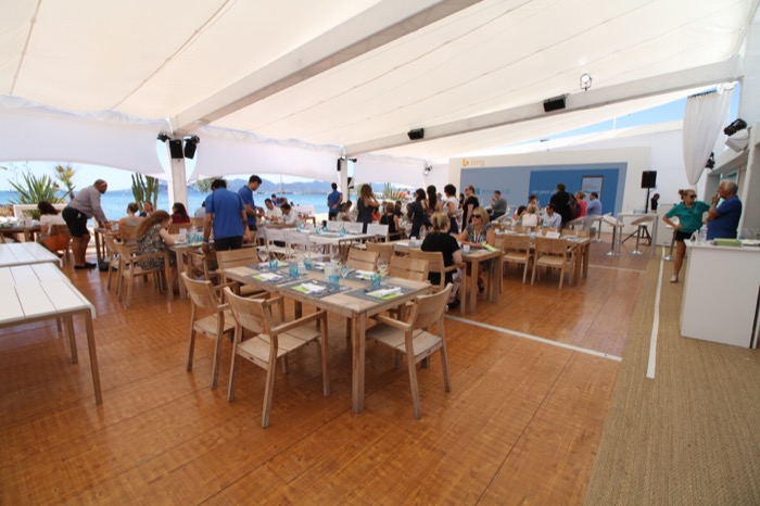 Cannes Microsoft-1