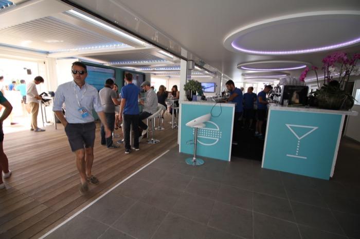 Cannes Microsoft-3