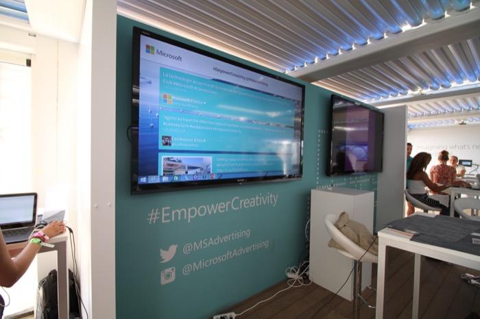 Cannes Microsoft-4