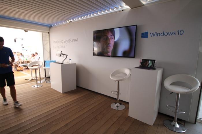 Cannes Microsoft-5