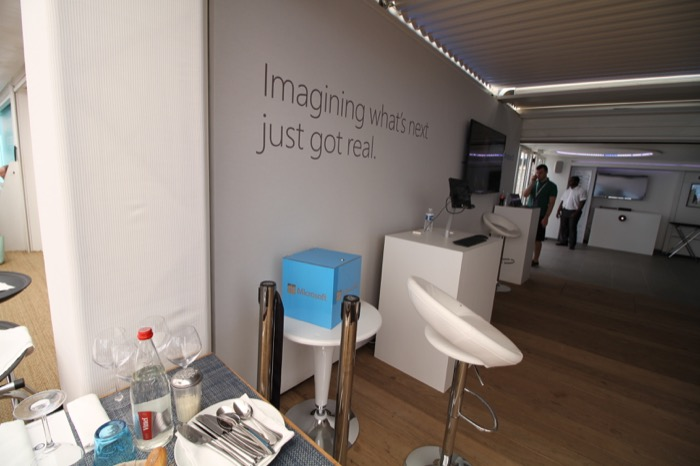 Cannes Microsoft-6