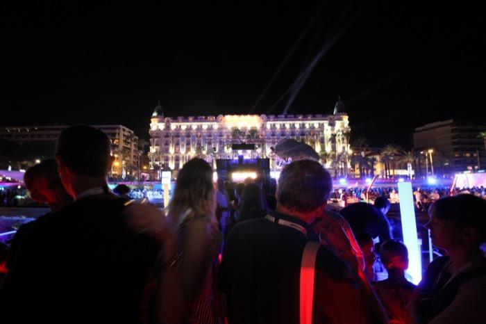 Cannes fiestas-01
