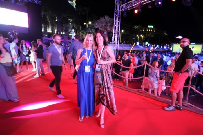 Cannes fiestas-02