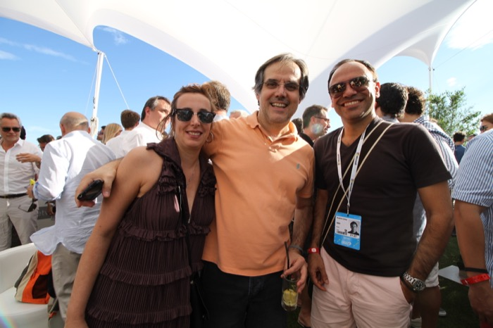 Cannes fiestas-07