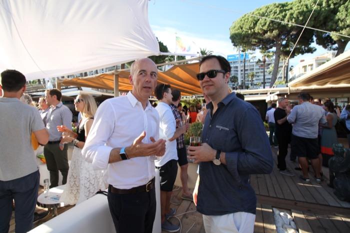 Cannes fiestas-10