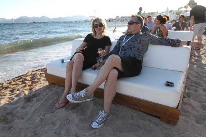 Cannes fiestas-13