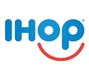 Nuevo logotipo.