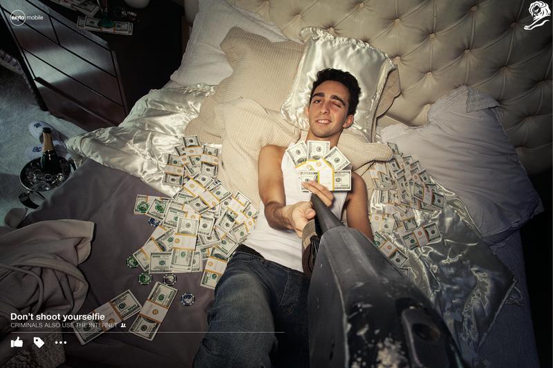 Money_Movil_exito_Sancho_Bbdo