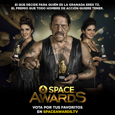 SpaceAwards_400x400