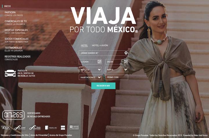 Viaja_Por_Todo_Mexico_Posadas