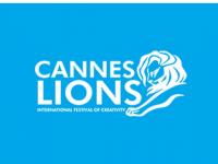 Los mejores spots de radio en Cannes Lions 2015