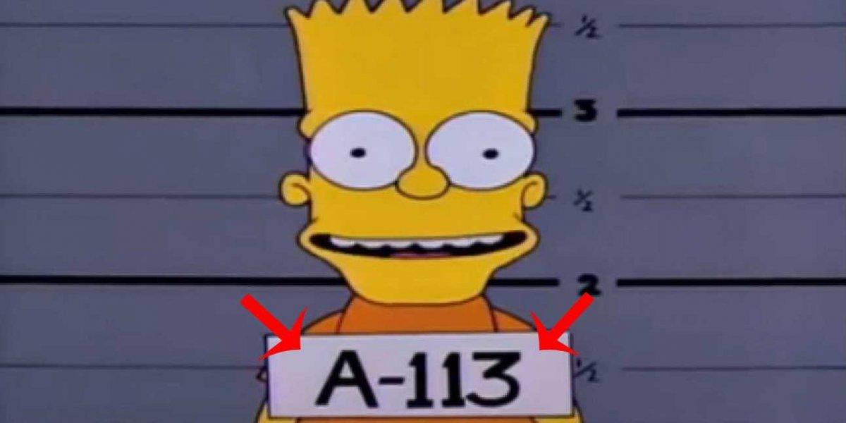 codigo a113 6