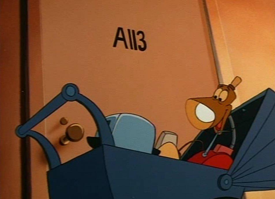 codigo a113 7