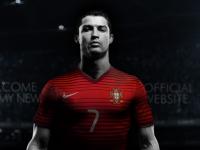 Cristiano Ronaldo vende a Peter Lim sus derechos de imagen