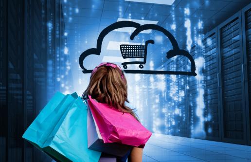 e_commerce