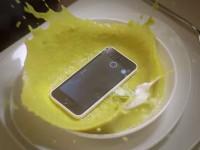 Tuenti recopila en este comercial las peores pesadillas de los usuarios de móvil