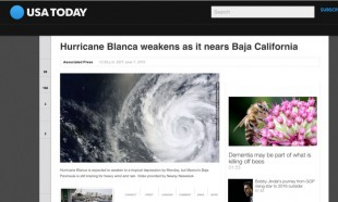 usatoday_blanca_hurricane