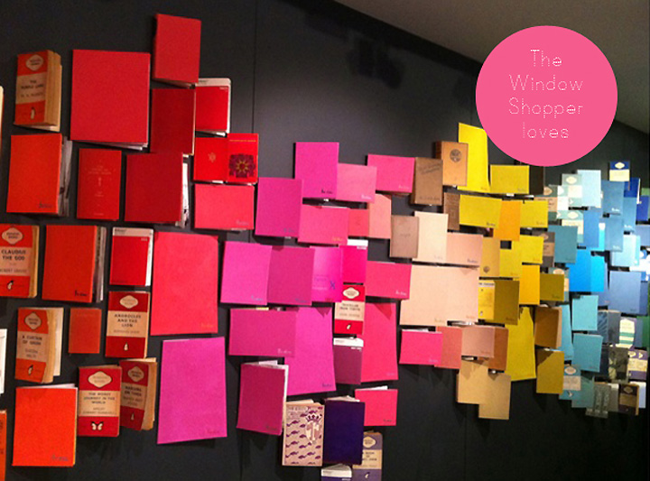 Boden-visual-merchandising-03