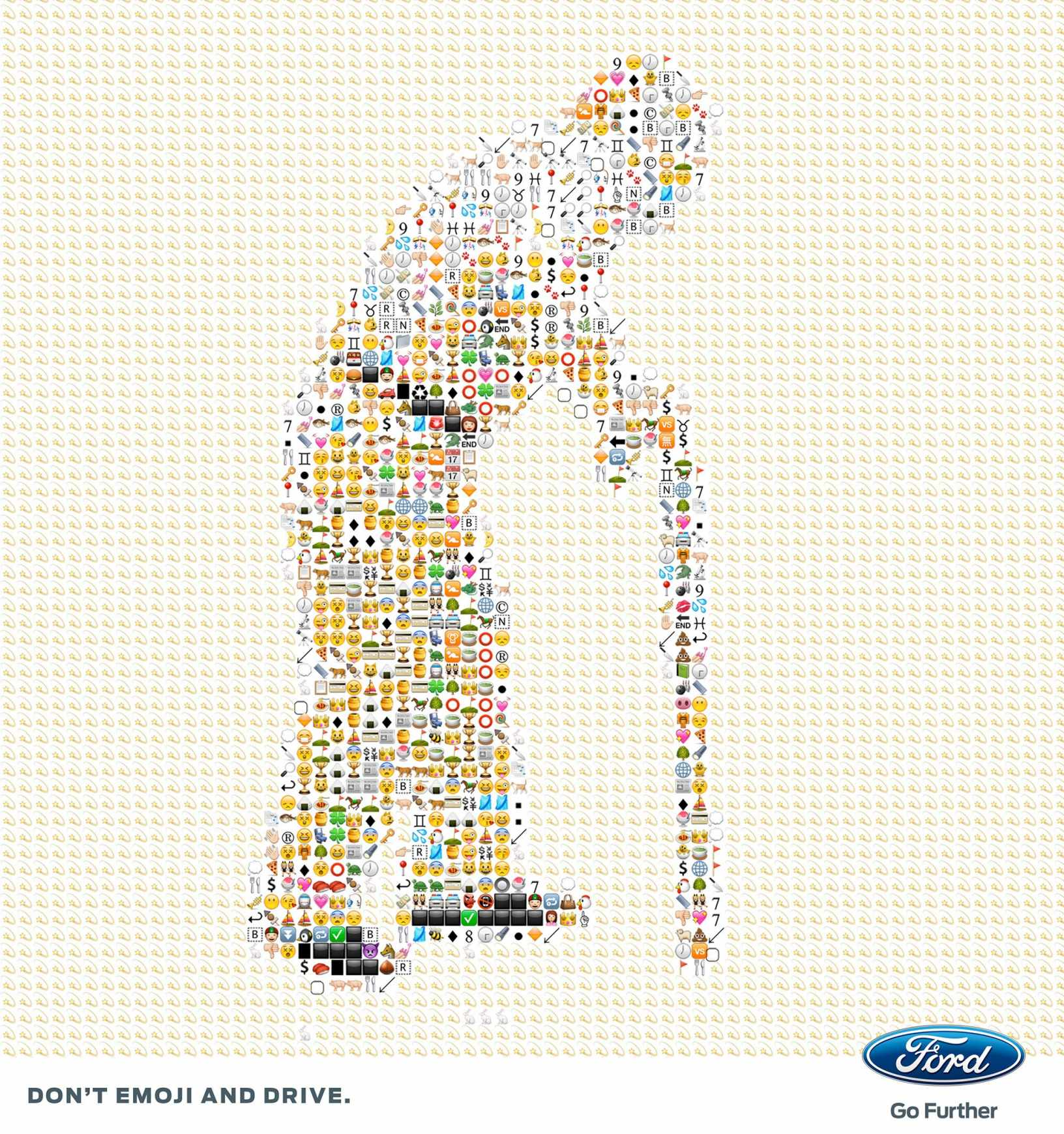 Foto: Ads of the world
