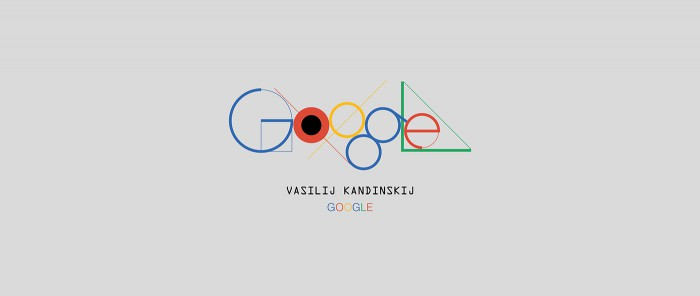 Google Kandinsky