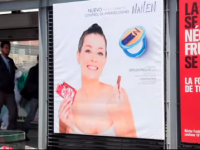 """Kit Kat """"hackea"""" la publicidad de otras marcas"""