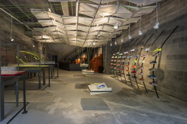NikeConceptStore