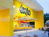 El grupo colombiano Éxito compra gigantes del retail en Brasil y Argentina