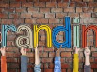 El poderoso recurso de branding que seguro tu marca está olvidando