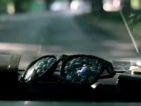 ¿Son estos los lentes de sol más caros del mundo?