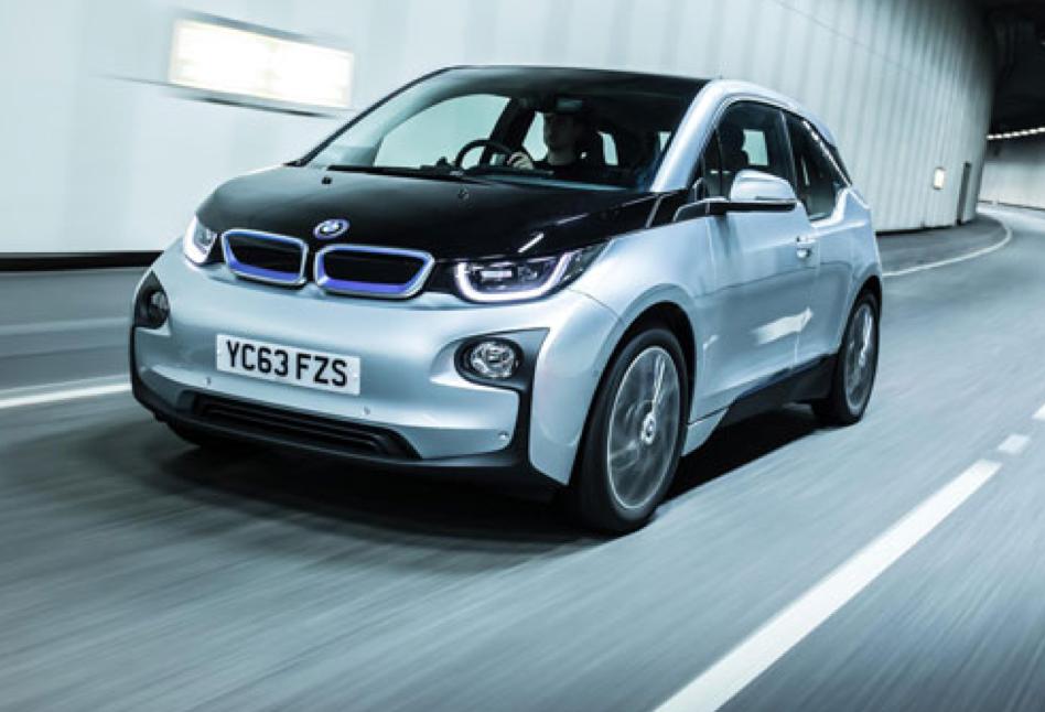 coches_electricos